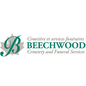 Beechwood Cemetery and Funeral Services